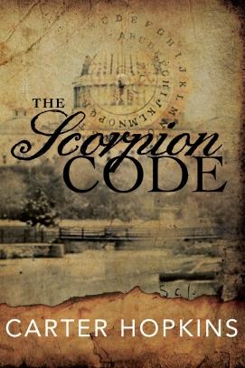 Scorpion-Code-Cover_1600x2400